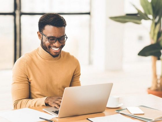 best laptop for business school