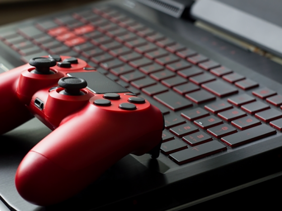 gaming-laptop-last