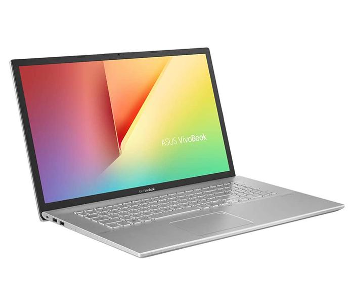Asus Vivobook 17.3-Inch Premium Laptop