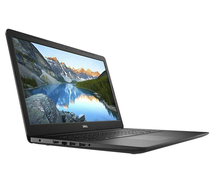 Dell Inspiron 17.3 Inch FHD Laptop