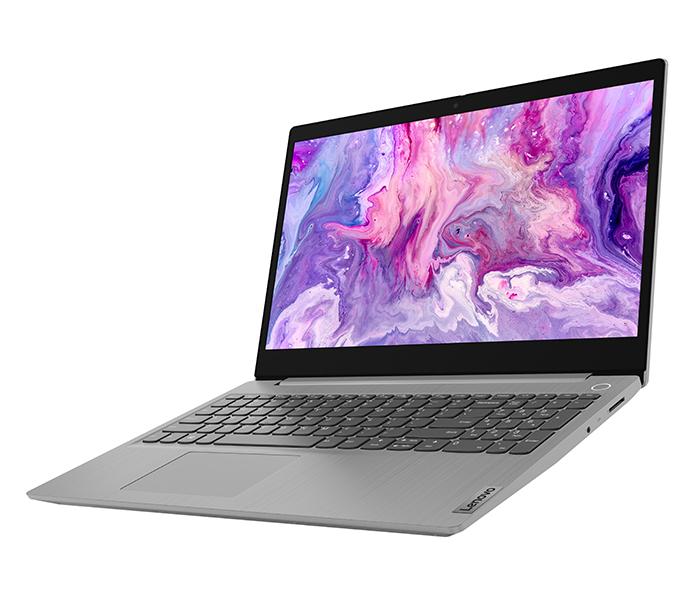 Lenovo 17.3 IdeaPad 3 Laptop