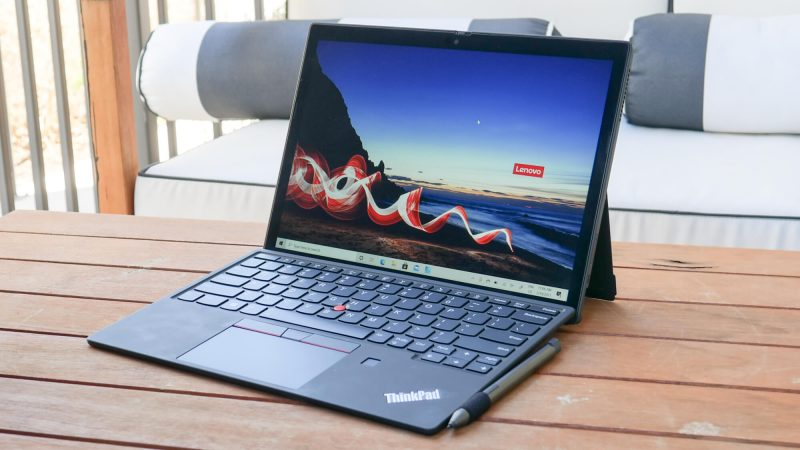Are Lenovo Laptops Good?